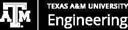 Texas A&M Engineering Academies
